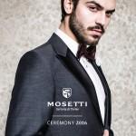 Mosetti Ceremony16