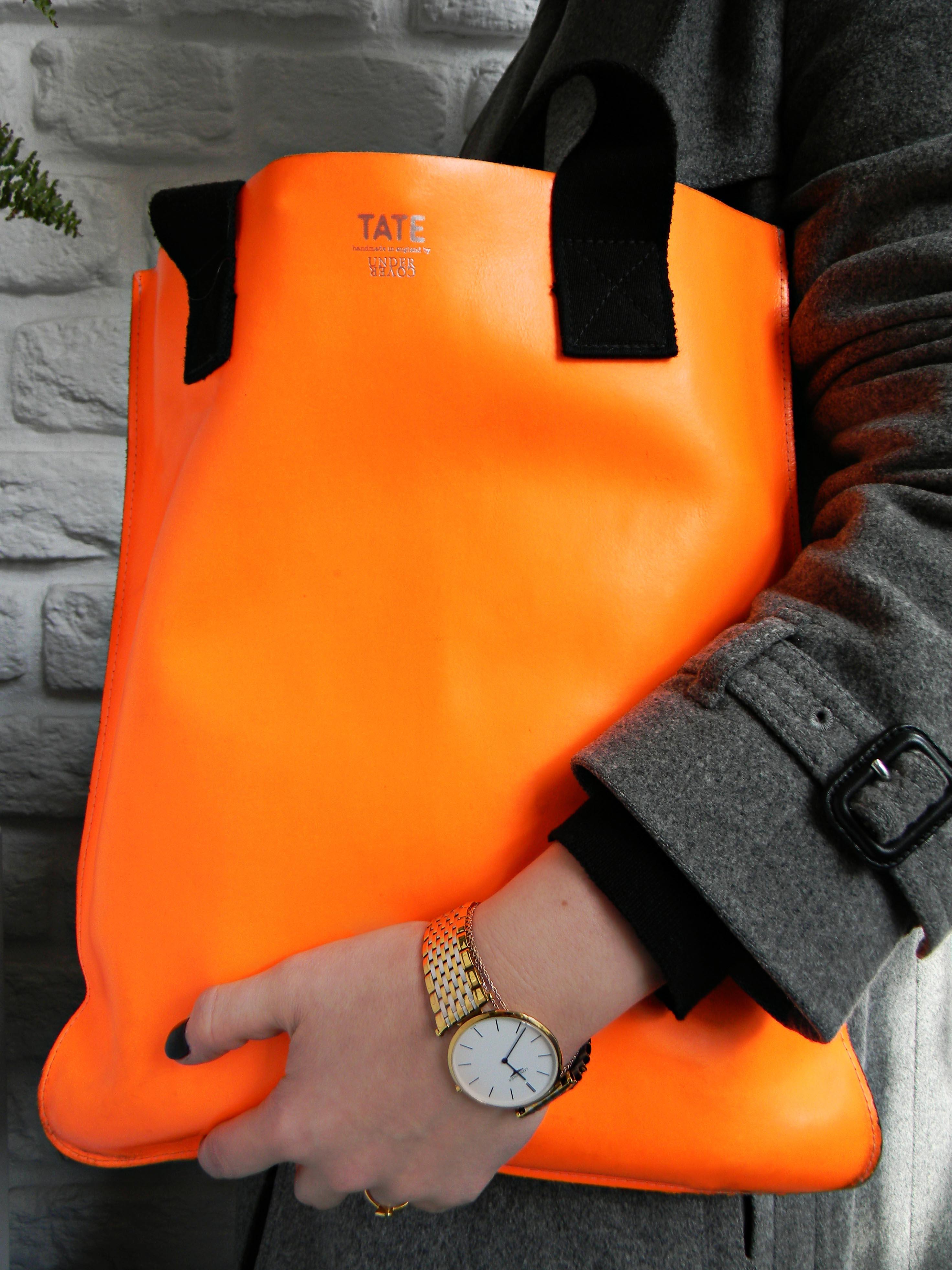 Tate Modern bag