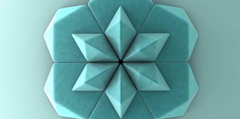 puzzle-sofa