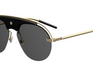 DIO(R)EVOLUTION ochelari de soare sunglasses
