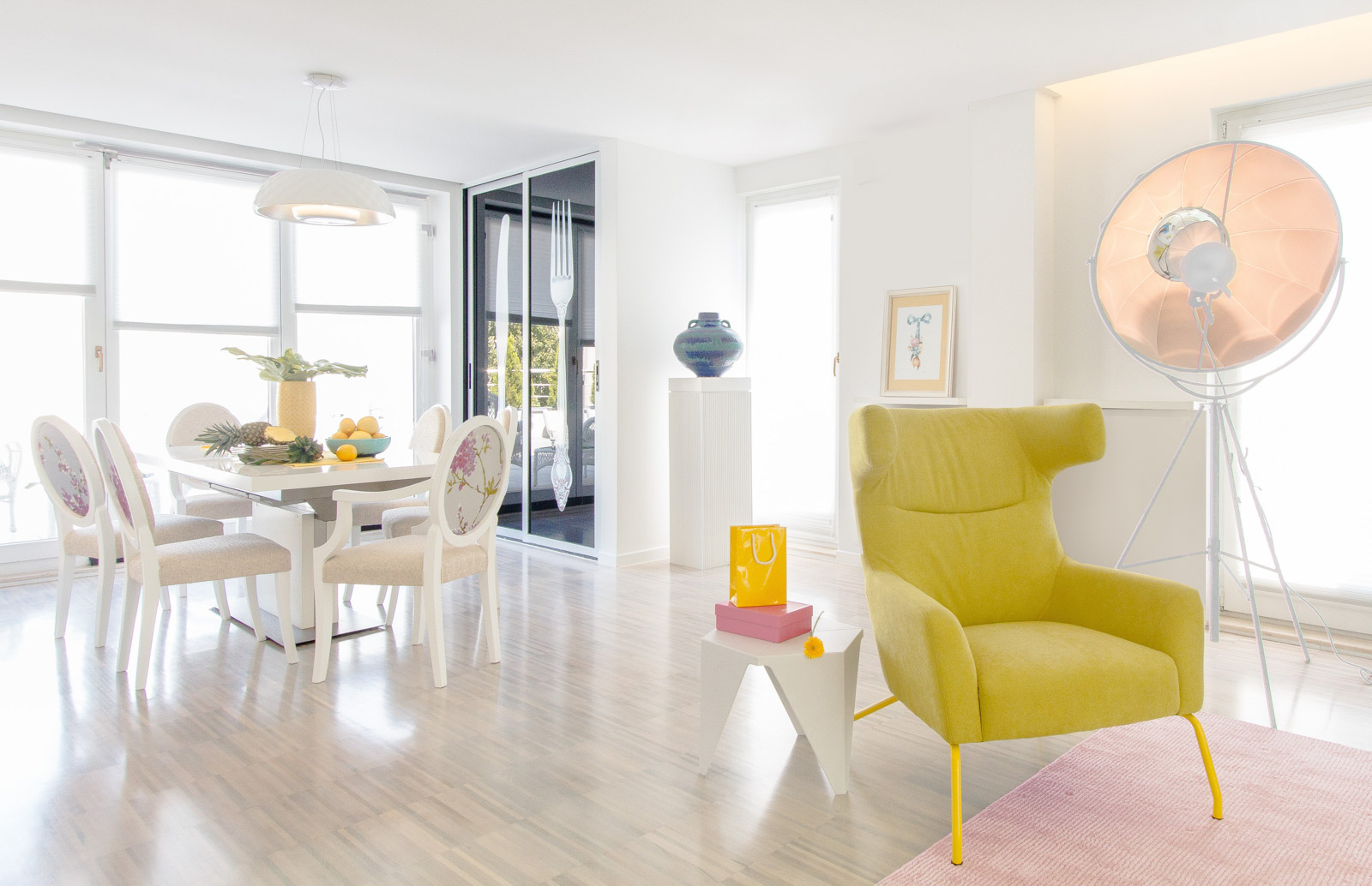 Why you should hire an interior designer papersuede - Should i hire an interior decorator ...