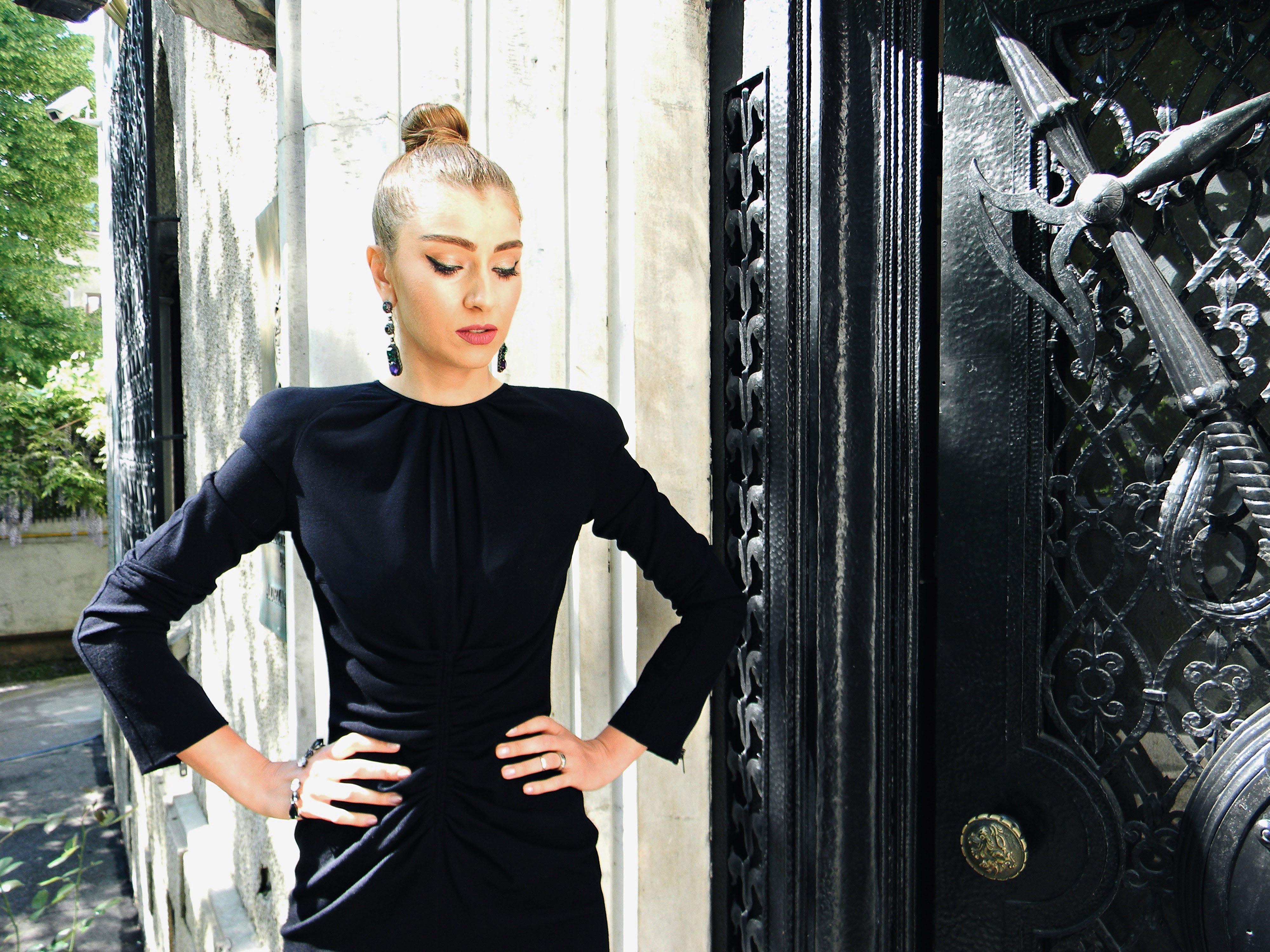 Andreea Altay