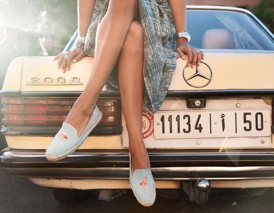 shoe brands instagram
