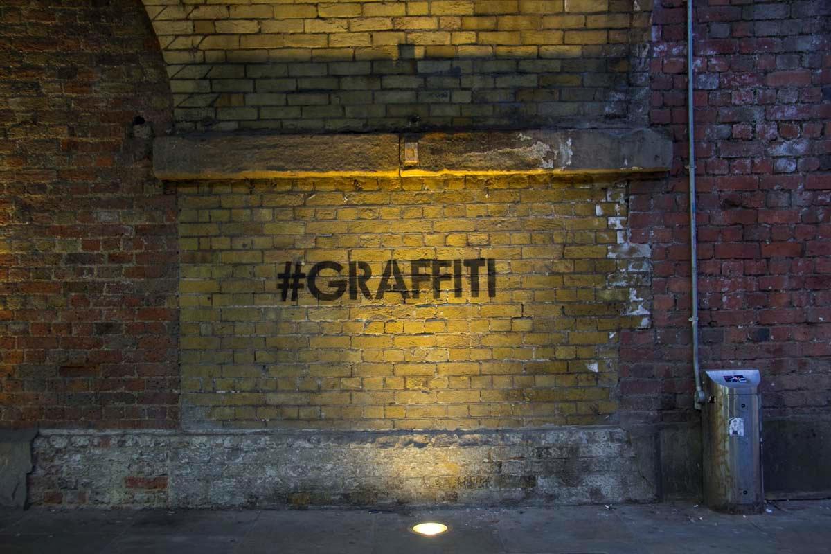 hashtag-graffiti